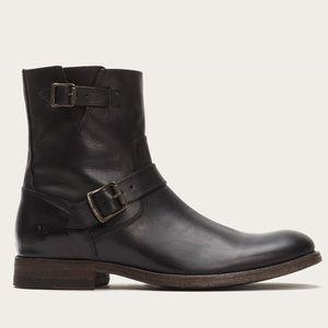 Men's Frye Engineer Boots
